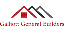 Galliott General Builders Ltd