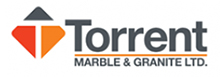 Torrent Marble & Granite Ltd