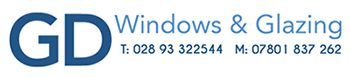GD Windows and Glazing