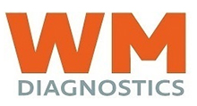WM Diagnostics