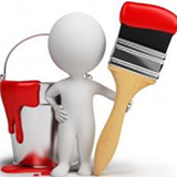 JR Painting Solutions