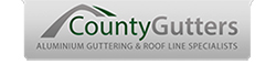 County Gutters Ltd
