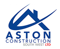Aston Construction (South West) Ltd