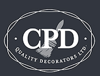 CPD  Painters & Decorators LTD
