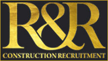 R&R Construction Recruitment