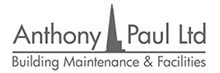 Anthony Paul Ltd