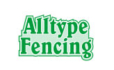 Alltype Fencing Co Ltd