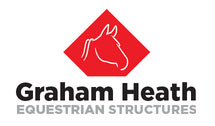 Graham Heath Equestrian