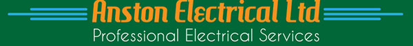 Anston Electrical Ltd