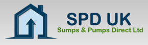 Sumps & Pumps Direct Ltd