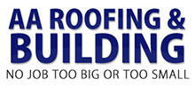 A A Roofing & Building