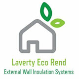 Laverty Eco Rend