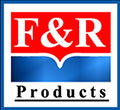 F&R Products Ltd