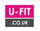 U-Fit.co.uk