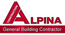 Alpina Construction Limited