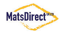 Matsdirect UK Limited