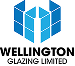 Wellington Glazing