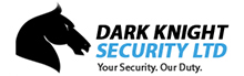 Dark Knight Security Limited