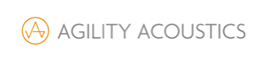 Agility Acoustics Ltd