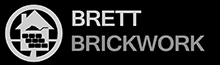 Brett Brickwork Ltd