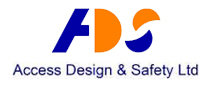 Access Design & Safety Ltd