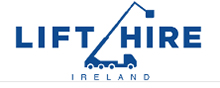 Lift Hire Ireland