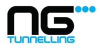 NG Tunnelling Logo