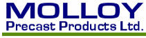 Molloy Environmental Systems