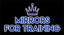 Mirrors for Training