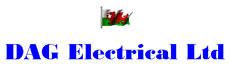 DAG Electrical Limited
