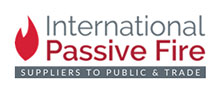 International Passive Fire Ltd