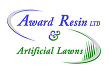 Award Resin Ltd