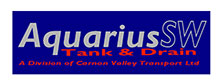 Aquarius Drains Ltd