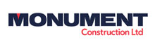 Monument Construction Ltd