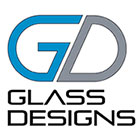 Glass Designs Ltd