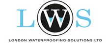 London Waterproofing Solutions Ltd