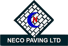 Neco Paving Ltd