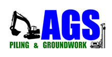 Ags Piling & Groundwork