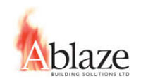 Ablaze Building Solutions Ltd