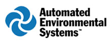 Automated Environmental Systems Ltd