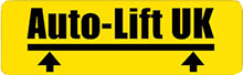 Autolift (UK) Ltd