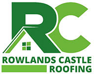 Aldworth Roofing Contractors