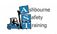 Ashbourne Safety Training
