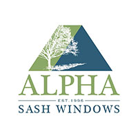 Alpha Sash Windows