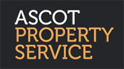 Ascot Property Sevice Logo