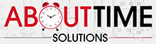 About Time Solutions Ltd