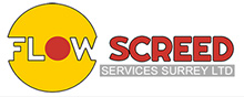 Flow Screed Services Surrey Ltd