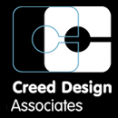 Creed Design Associates