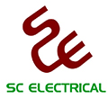 SC Electrical