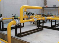 Complete Pipework Services Limited Image